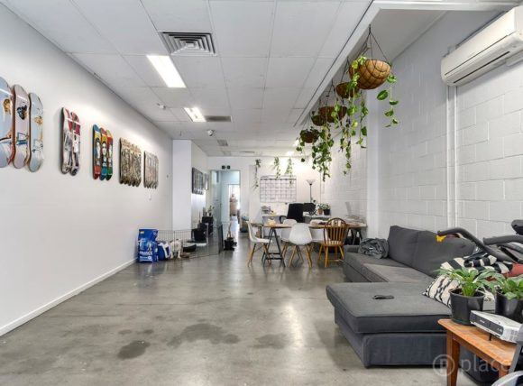 38 Arthur St, Fortitude Valley QLD 4006